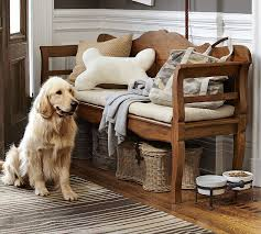 pottery barn entryway furniture. pottery barn entryway furniture