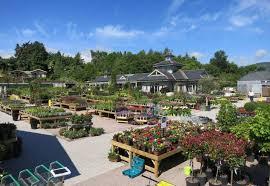 arboretum kilquade arboretum your
