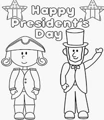 Small Picture Pinterest Black Presidents Day Coloring Pages History At glumme