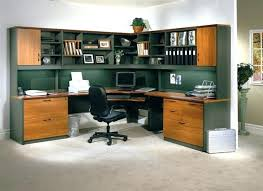 home office decorators tampa tampa. Tampa Office Furniture Home Interior Design Ideas Collection Used Decorators