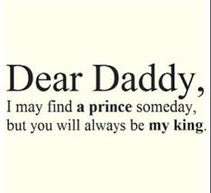Little Girl Quotes Beauteous 48 Quotes About Daddy's Little Girl EnkiQuotes