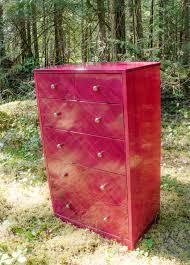 purple heart wood furniture. purpleheart tree purple heart kitchen cabinets quicuacom wood furniture u