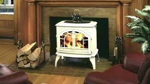 convert fireplace to gas. Convert Wood Burning Fireplace To Gas How A .