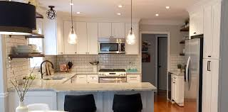 Call To Set Up An Appointment At Our North Raleigh Showroom Great Ideas