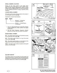 742b bobcat wiring diagram wiring diagram paper wrg 2262 742b bobcat wiring diagram 742b bobcat wiring diagram