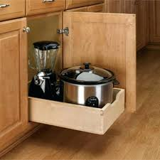 cabinet pullout shelf kitchen cabinet pull out shelves ikea