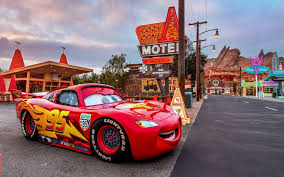 disney cars lightning mcqueen wallpaper. Modren Lightning Wallpapers For U003e Disney Cars Lightning Mcqueen Wallpaper Throughout T