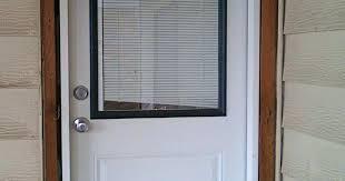 pella sliding patio doors with blinds nice sliding glass doors with pella sliding glass door pella