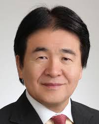 朗報人気声優の竹達彩奈さん牛丼の食べ方を公開