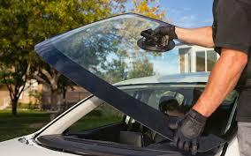car window replacement homepage alfa auto glass