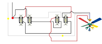 wiring diagram kitchen glamorous wiring diagram ceiling fan light large size of wiring diagram wiring diagram on ceiling fan and light two switches