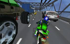 2017 best moto racing games