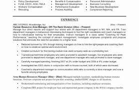 Cna Resume Examples Cna Resume Templates Lovely Cna Resume Sample Resume Examples 58