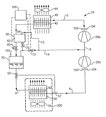 Sunpro super tach 2 wiring diagram lovely sunpro fuel gauge wiring diagram wiring diagram