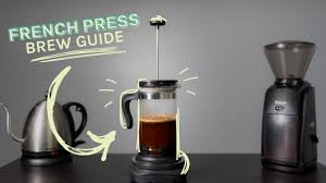 I've started buying my coffee raw though, and i only roast it a couple hundred grams at a time. French Press Vs Drip Coffee The Difference Is Clear