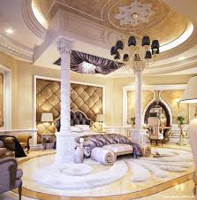 luxury master bedroom furniture. Contemporary Furniture Master Bedroom Furniture Luxury Creating Luxurious  Bedrooms With Limited Budgets A With Luxury Master Bedroom Furniture Rearsetsinfo
