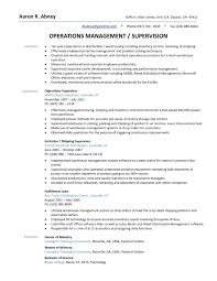 Warehouse Distribution Resume Warehouse Manager Resume Examples