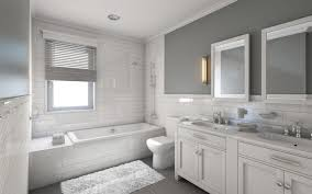 unclog drain bathtub cleaner bath sink bathroom pop up clog remover general monumental remodelers for entertaining