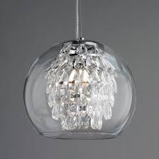 chandelier cream colored chandelier antique white chandelier cream colored chandelier