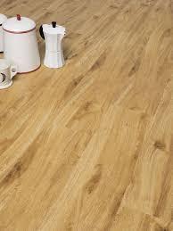 golden wheat utility vinyl plank floors golden wheat utility vinyl plank floors