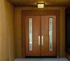 x screen door amusing inch exterior contemporary double entry doors security 30 storm canada interior photo