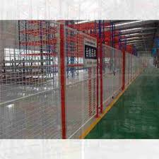 metal storage shelves pallet racking for metal wire shelving shelves industrial shelves boltless rack used racking wire shelving units