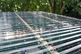 corrugated polycarbonate roof panel medium size of corrugated roof panel clear roofing material corrugated plastic clear