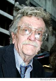 kurt vonnegut essays kurt vonnegut the american dream 3 pages 796 words 2014 saved essays save your essays here so you can locate them quickly