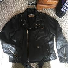 women harley davidson jackets