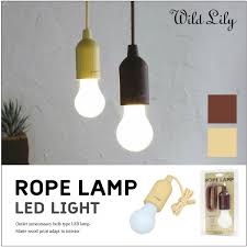46 battery operated pendant light fixtures granpaty pertaining to attractive household battery operated pendant lights decor