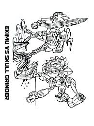 Winter Soldier Coloring Pages Soldiers Coloring Pages Soldiers