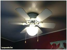 ceiling fan rattles noisy bathroom fan fix noisy ceiling fan elegant fix a squeaky ceiling fan ceiling fan rattles ceiling fan ing noise