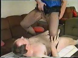 Scat Shit Piss Snot Puke Vomit Extreme Lesbians Videos   Free Porn