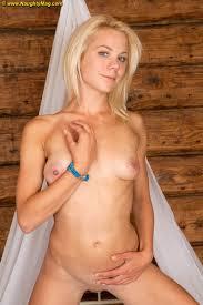 XXX porn teev duab Her First Dirty Weekend