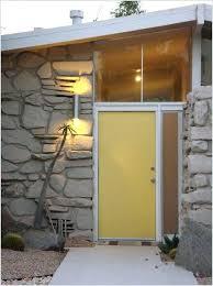mid century outdoor lighting. Mid Century Outdoor Lighting Fixtures A Luxury Exterior New Ideas Modern Lights Lamp Post Sconce Sconces L