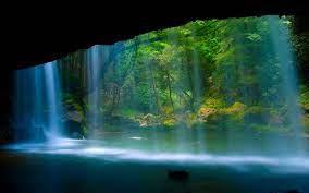 desktop the best nature hd wallpapers ...