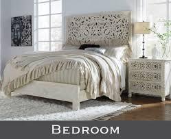 Discount Furniture Burnsville Minnesota