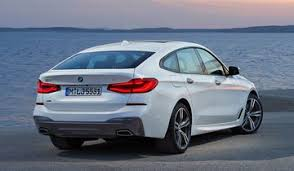 neuer 1er bmw 2018. wonderful neuer bmw 6er gt and neuer 1er bmw 2018
