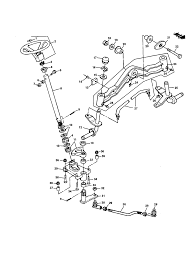 Sabre model 2048hv lawn tractor genuine parts rh searspartsdirect