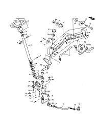 sabre model 2048hv lawn tractor genuine parts john deere lt155 parts hood john deere lt155 parts diagram