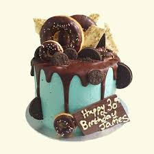 Top 5 Birthday Cakes For Boys Anges De Sucre