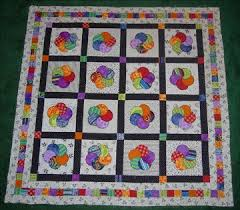 43 best Quilt Border ideas images on Pinterest | Quilt patterns ... & quilting borders - Google Search Adamdwight.com