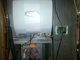 aire 700 wiring diagram aire image wiring diagram for aire 700 humidifier the wiring diagram on aire 700 wiring diagram