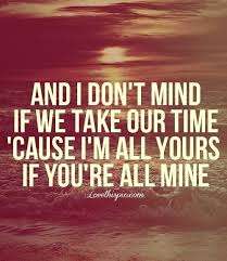 Cute Song Quotes Inspiration Love Song Quotes Cute Best Sayings Mind Collection Of