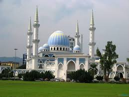 mosque wallpaper hd wallpapers pulse