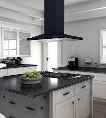 glass range hoods. 17 Best Zline Glass Range Hoods Images On Pinterest Kitchen Hood Motor E