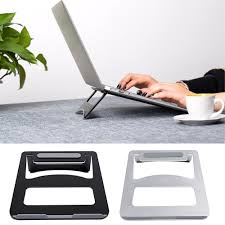 Laptop Chair Desk Online Get Cheap Laptop Stand Clamp Aliexpresscom Alibaba Group