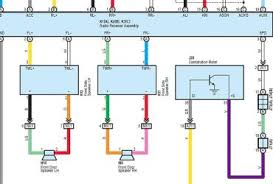 camry jbl stereo wiring diagram image 2006 toyota tundra jbl radio wiring diagram wiring diagram and on 2007 camry jbl stereo wiring