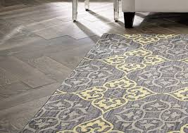 fantastic mustard yellow and gray area rug awesome blue beloved grey black prominent striped memorable dazzle rare pink bohemian tags rugs rustic plush