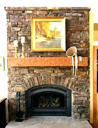 stacked stone tile fireplace stack stone fireplace mountain stack stone veneer stacked stone tile fireplace surround